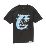 Cookies C Commandments Tee