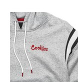 Cookies Lux French Terry Hoodie