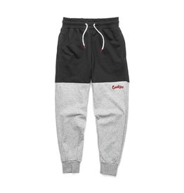 Cookies Lux French Terry Sweatpants