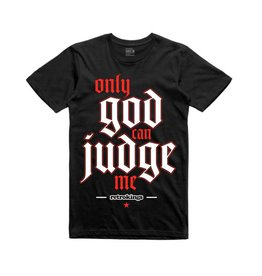 Retro Kings Judge Tee