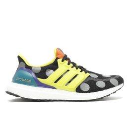 "Adidas Ultraboost ""Kolor"""