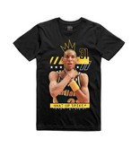 Retro Kings Reggie Choke MM Tee