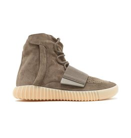 "Adidas Yeezy 750 ""Chocolate"""