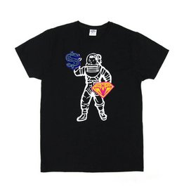 Billionaire Boys Club BB Sign Language Tee