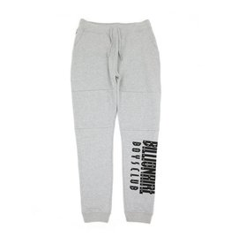 Billionaire Boys Club BB Flex Joggers
