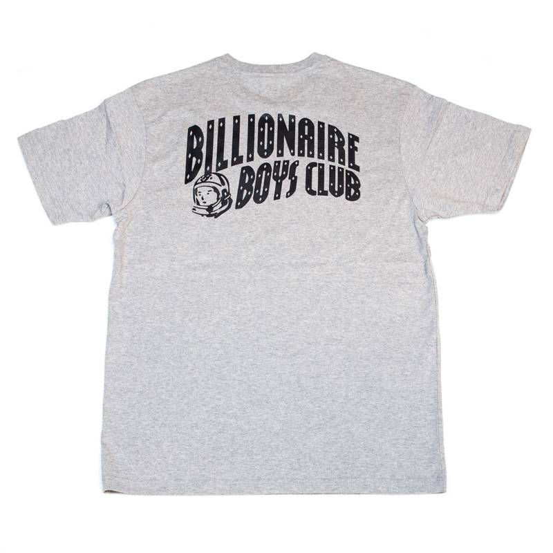 Billionaire Boys Club BB UFO SS Tee