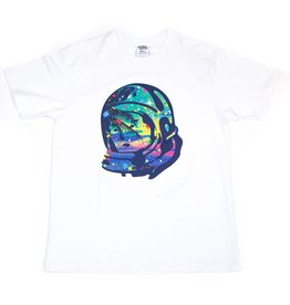 Billionaire Boys Club BB 3Tropics Tee