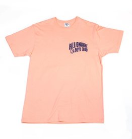 Billionaire Boys Club BB Wealth SS Tee