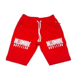 Billionaire Boys Club BB Wave Shorts