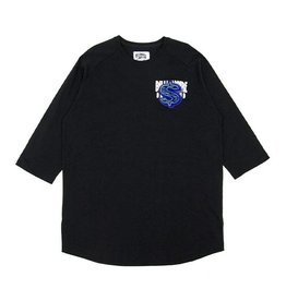 Billionaire Boys Club BB Coin 3/4 Tee