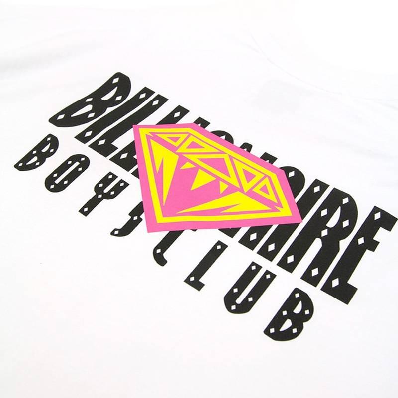 Billionaire Boys Club BB Karat 3/4 Tee