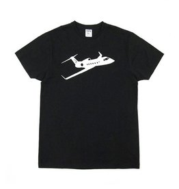 Billionaire Boys Club BB Jetlife Tee