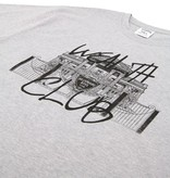 Billionaire Boys Club BB Mansions Tee
