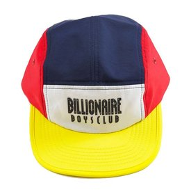 Billionaire Boys Club BB Padlock 5 Panel