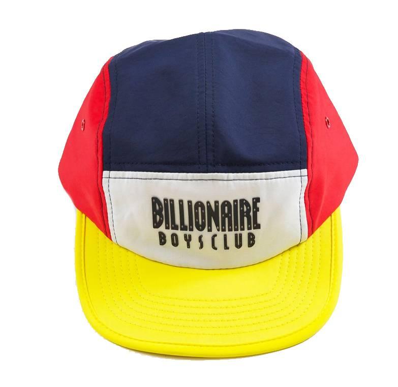 Billionaire Boys Club BB Padlock 5 Panel