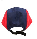 Billionaire Boys Club Billionaire Boys Club Padlock 5 Panel