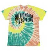Billionaire Boys Club BB Waves SS Knit