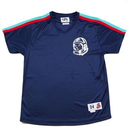 Billionaire Boys Club Billionaire Boys Club Base Batting Jersey