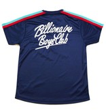 Billionaire Boys Club BB Base Batting Jersey