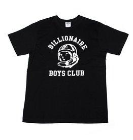 Billionaire Boys Club BB Collegiate SS Tee