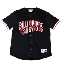 Billionaire Boys Club BB Club Baseball Jersey