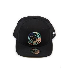 Billionaire Boys Club BB Camo Astro Head Snap