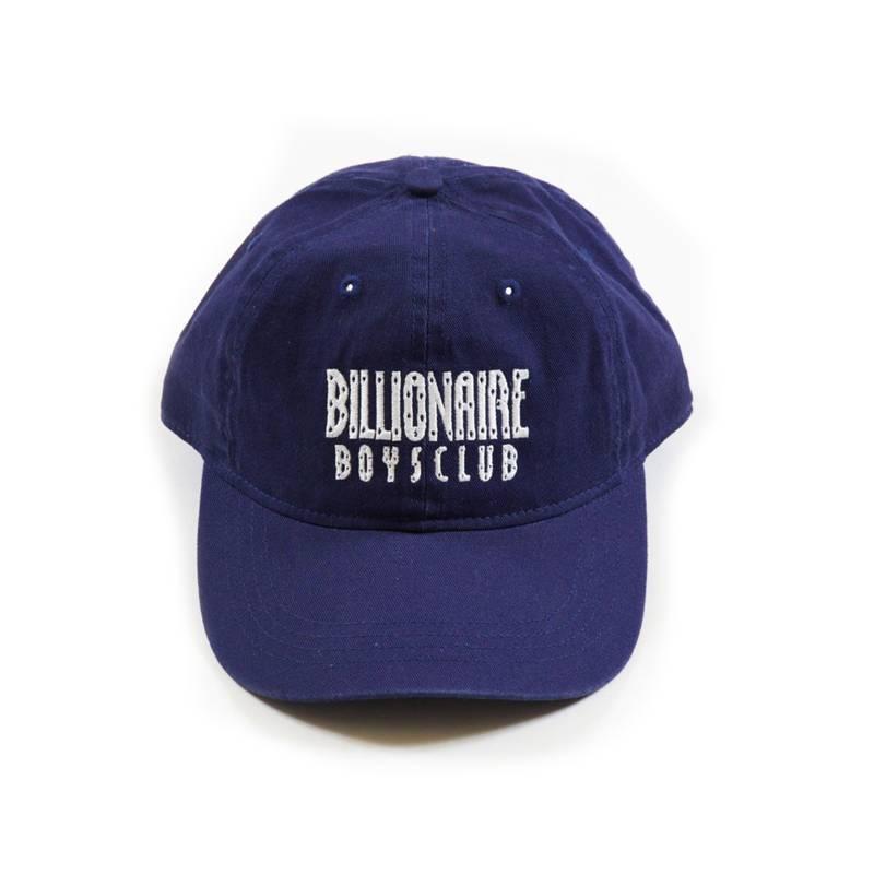 Billionaire Boys Club BB Breakout Dad Hat