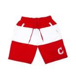 Cookies Regatta Cotton Shorts