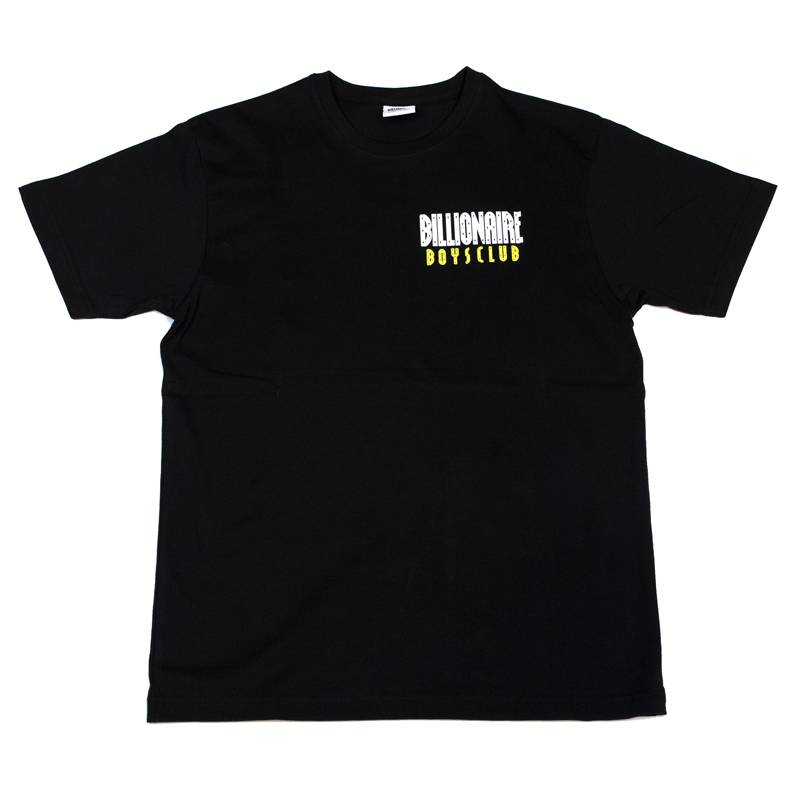 Billionaire Boys Club BB Relax Tee