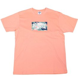 Billionaire Boys Club Billionaire Boys Club Billionaire Camo SS Tee