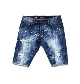 Embellish NYC Tyler Shorts