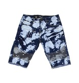 Embellish NYC Felipe Biker Shorts