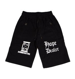 Hidden Hype Hope Dealer Shorts