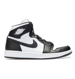 "Jordan Retro 1 ""Black/White"""