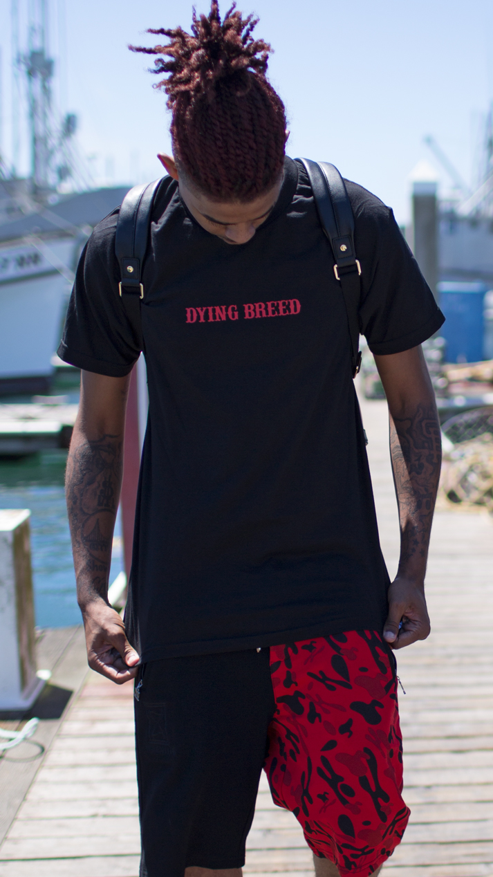 hidden hype clothing california