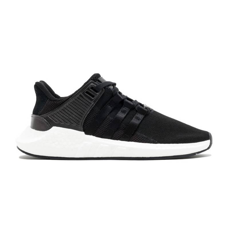 """Adidas EQT 97/13 """"Black/White"""""""