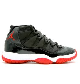 "Jordan Retro 11 ""CDP Bred"""