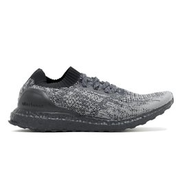 "Adidas Ultraboost ""Uncaged"""