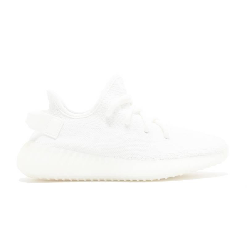 "Adidas Yeezy 350 V2 ""Cream"""