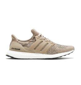 "Adidas Ultraboost ""3.0 ""Trace Khaki"""