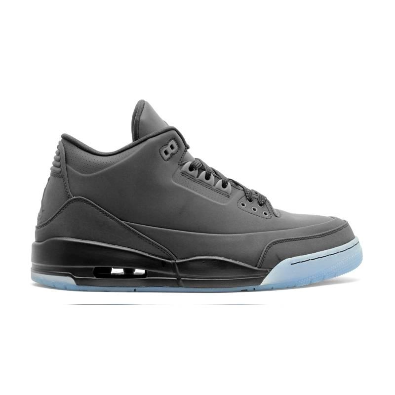 """Jordan 5Lab3 """"Black"""""""