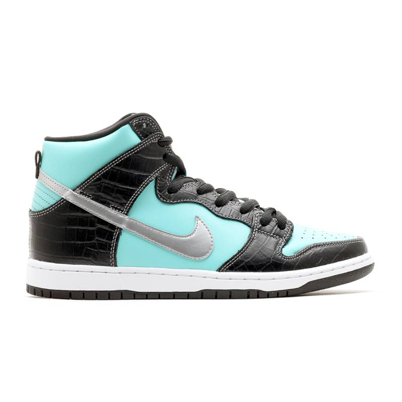 "Nike Nike SB High ""Tiffany"""