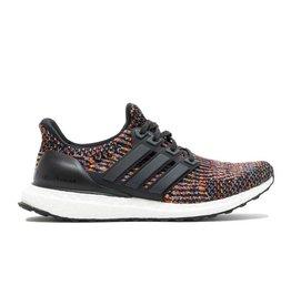 """Adidas Ultraboost 3.0 """"Multicolor"""""""