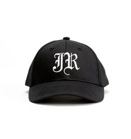 Haus Of Jr Goth Snapback