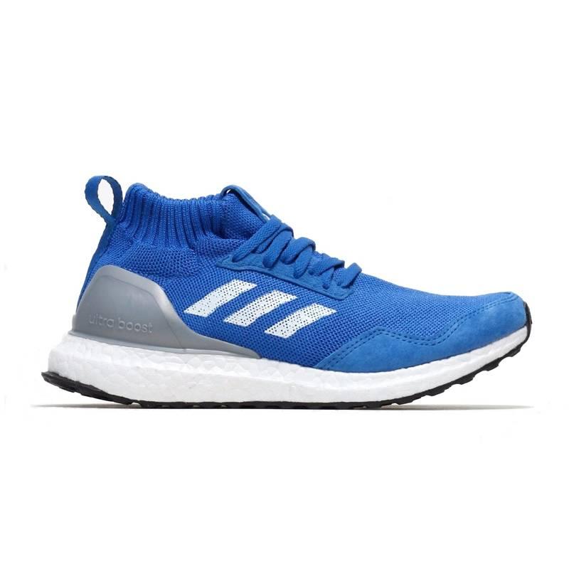 "Adidas Ultraboost ""Run Through Time"""