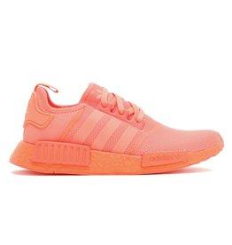 "Adidas NMD ""Solar Red"""