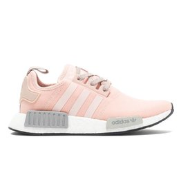 "Adidas NMD ""Pink/Grey"""
