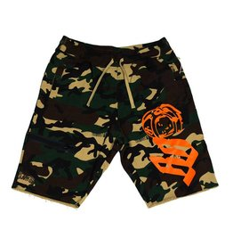 Billionaire Boys Club BB Turf Shorts