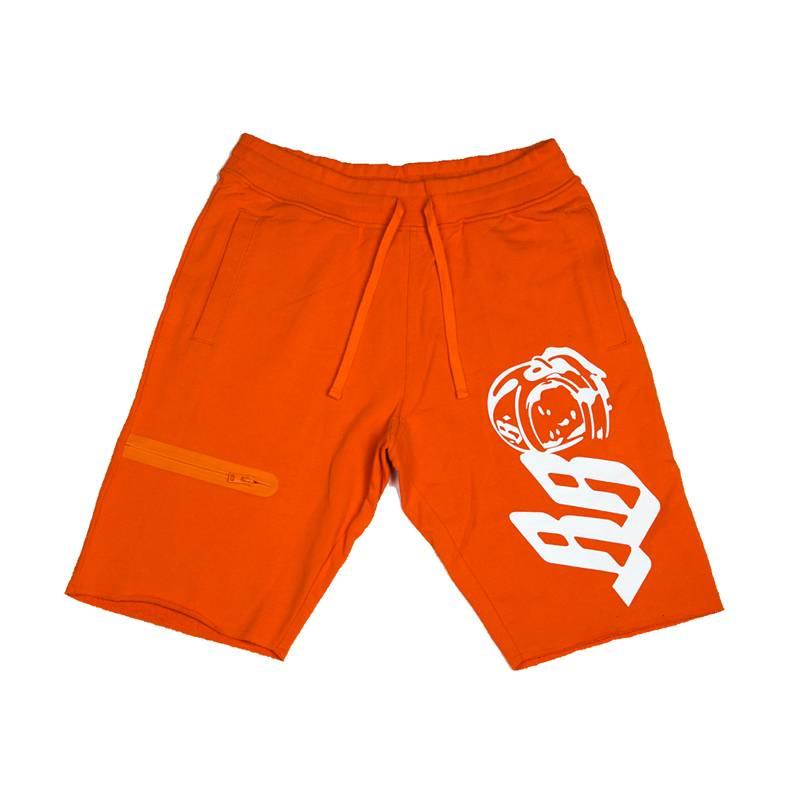 Billionaire Boys Club BB Cozy Shorts
