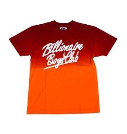 Billionaire Boys Club Billionaire Boys Club Fade SS Knit